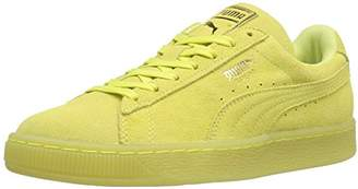 Puma Women's Suede Classic Iced WN's Fashion Sneaker