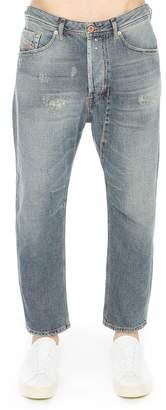 Diesel 'narrot' Jeans