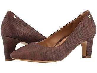 Vionic Mia Women's Sandals