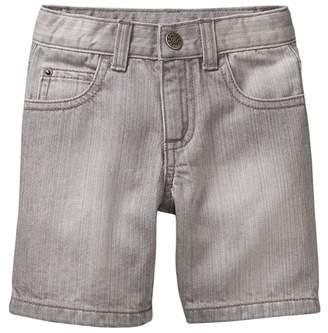Crazy 8 Denim Shorts