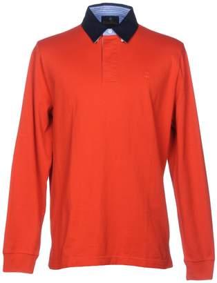 Brooks Brothers Polo shirts - Item 39847644FE