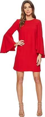Catherine Malandrino Women's Claudette Dress