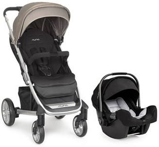 Infant Nuna 'Tavo(TM)' Travel System $649.90 thestylecure.com