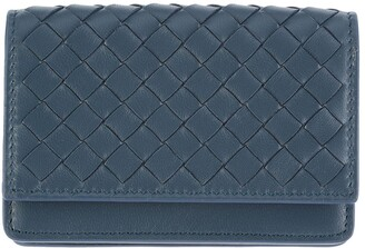 Bottega Veneta Coin purses