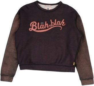 Scotch R'Belle Sweatshirts - Item 12168691EC