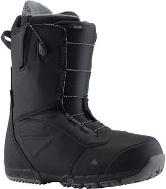 Burton Ruler Snowboard Boot - Men's