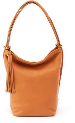 3b137074b6dd Hobo  Blaze  Convertible Leather Shoulder Bag