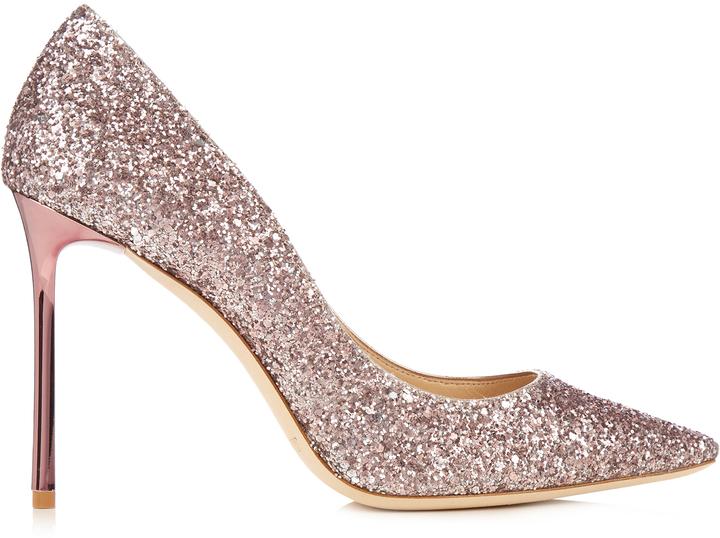 Pink Heels Australia