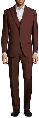 Brioni Suit