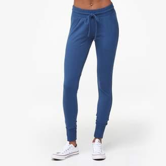 Free People Sunny Skinny Sweat Pants - Women's