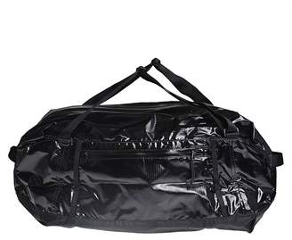 Patagonia Double Handle Holdall