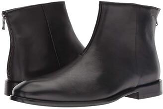 5c277b3ff0c3a John Varvatos Black Men's Boots | over 30 John Varvatos Black Men's ...