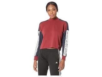 adidas Sport ID Sweatshirt