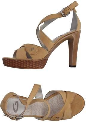 Alberto Guardiani Sandals - Item 11049227WA