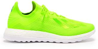 adidas X18+ TR low-top trainers