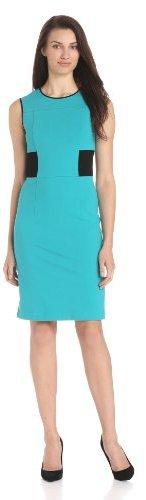 Kenneth Cole New York Women's Falda Dress