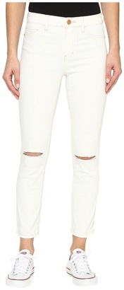 Billabong - Hot Mama Denim Women's Jeans $69.95 thestylecure.com