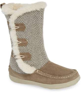 Woolrich Elk Creek II Boot