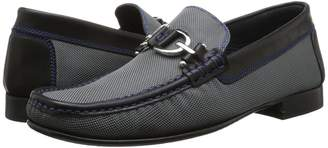 Donald J Pliner Dacio2 Men's Slip on Shoes