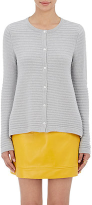 Lisa Perry Women's Swing Cardigan $495 thestylecure.com
