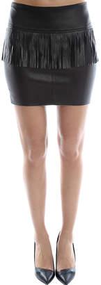 IRO Gin Skirt