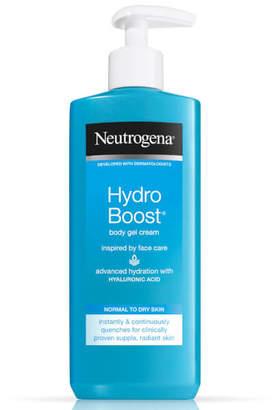 Hydro Boost Body Gel Cream 250ml