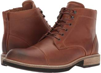 Ecco Kenton Vintage Boot Men's Boots