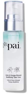 Pai Skincare BioAffinity Lotus & Orange Blossom Tonic 50ml