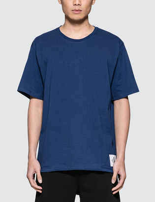 c02773cf Calvin Klein Jeans Fitted Men's Shirts - ShopStyle