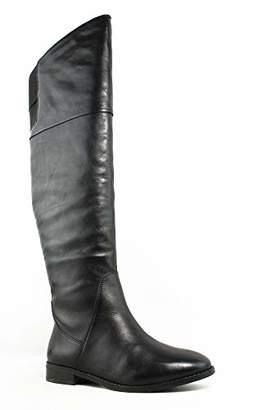 Aldo Women's Fudge Riding Boot
