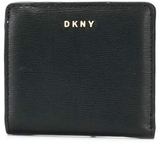 DKNY Bryant wallet