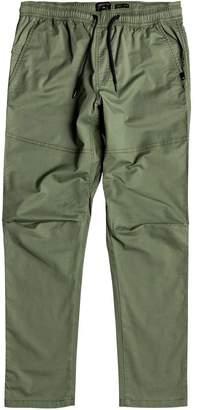 Quiksilver Foxoy Pant - Men's