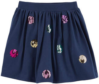 Carter's Girls Midi Full Skirt Preschool / Big Kid