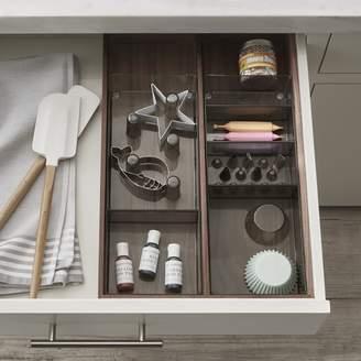 Williams-Sonoma Baking Set