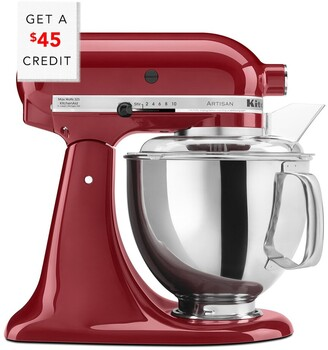 kitchenaid home living shopstyle rh shopstyle com