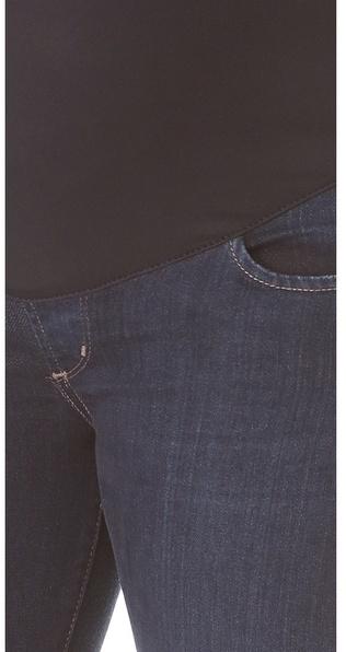 Citizens of Humanity Avedon Maternity Ultra Skinny Jeans
