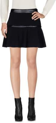 Prive PRIVE' ITALIA Mini skirts