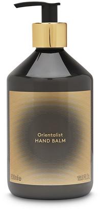 Tom Dixon Eclectic Collection Orientalist Hand Balm - 500ml