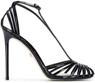 ALEVÌ Milano Toni sandals