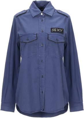 Mason Shirts - Item 38834455XX