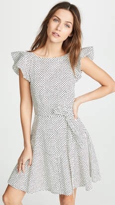 Rebecca Taylor Corrine Dress