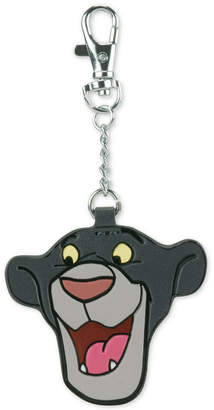 Kipling Disney's The Jungle Book Bagheera Keychain
