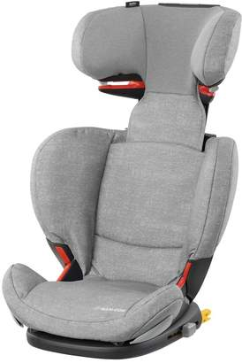 High Back Booster Seat Shopstyle Uk