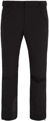 Moncler Technical ski trousers