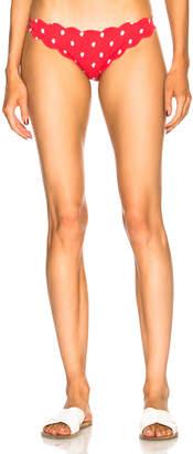 Marysia Swim Antibes Bikini Bottom