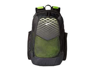 Nike Vapor Power Training Backpack