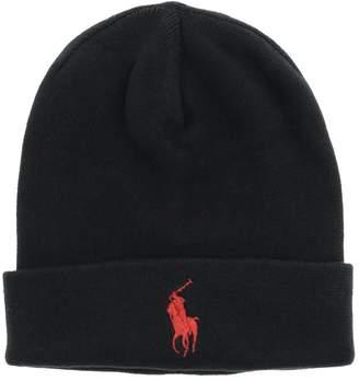 Polo Ralph Lauren Hat Hat Men