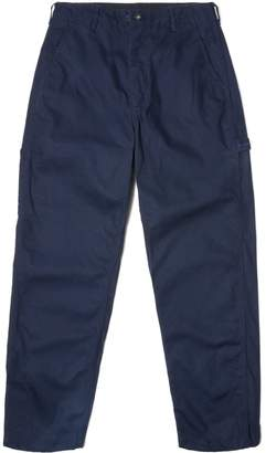 Engineered Garments LOGGER PANT