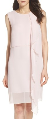 Women's French Connection James Sheath Dress $128 thestylecure.com