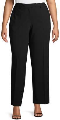 Calvin Klein Plus Madison Pants